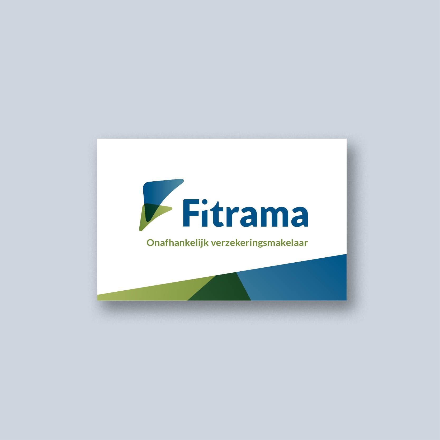 Fitrama