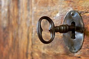 Furniture Locks and Padlocks