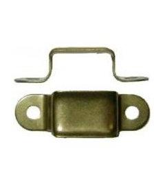 Rectangle Trunk Handle Loop