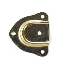 Spade Trunk Handle Loop