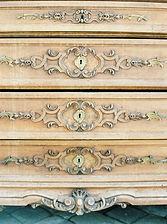 Wood Appliques&Onlays