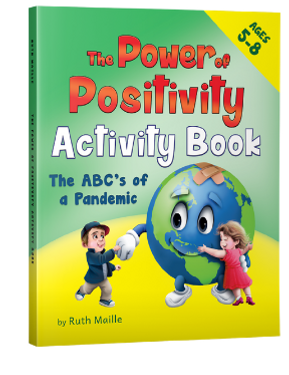 activity book final file.png