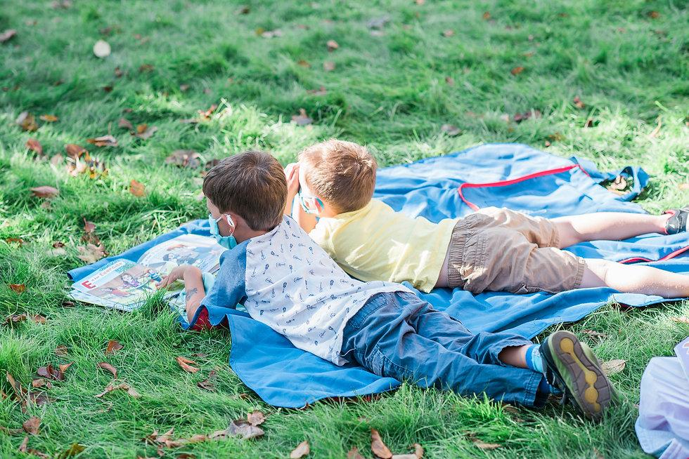 boys reading 2.jpg