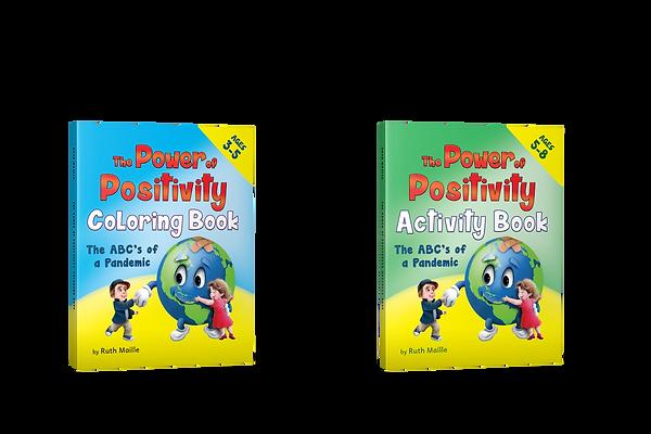 mockup2 both coloring book and activity