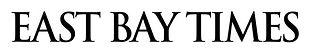 East-Bay-Times-logo-1.jpg