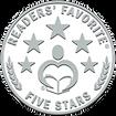 5star-flat-web.png