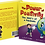Thumbnail: The Power of Positivity: The ABCs of a Pandemic( hard cover)