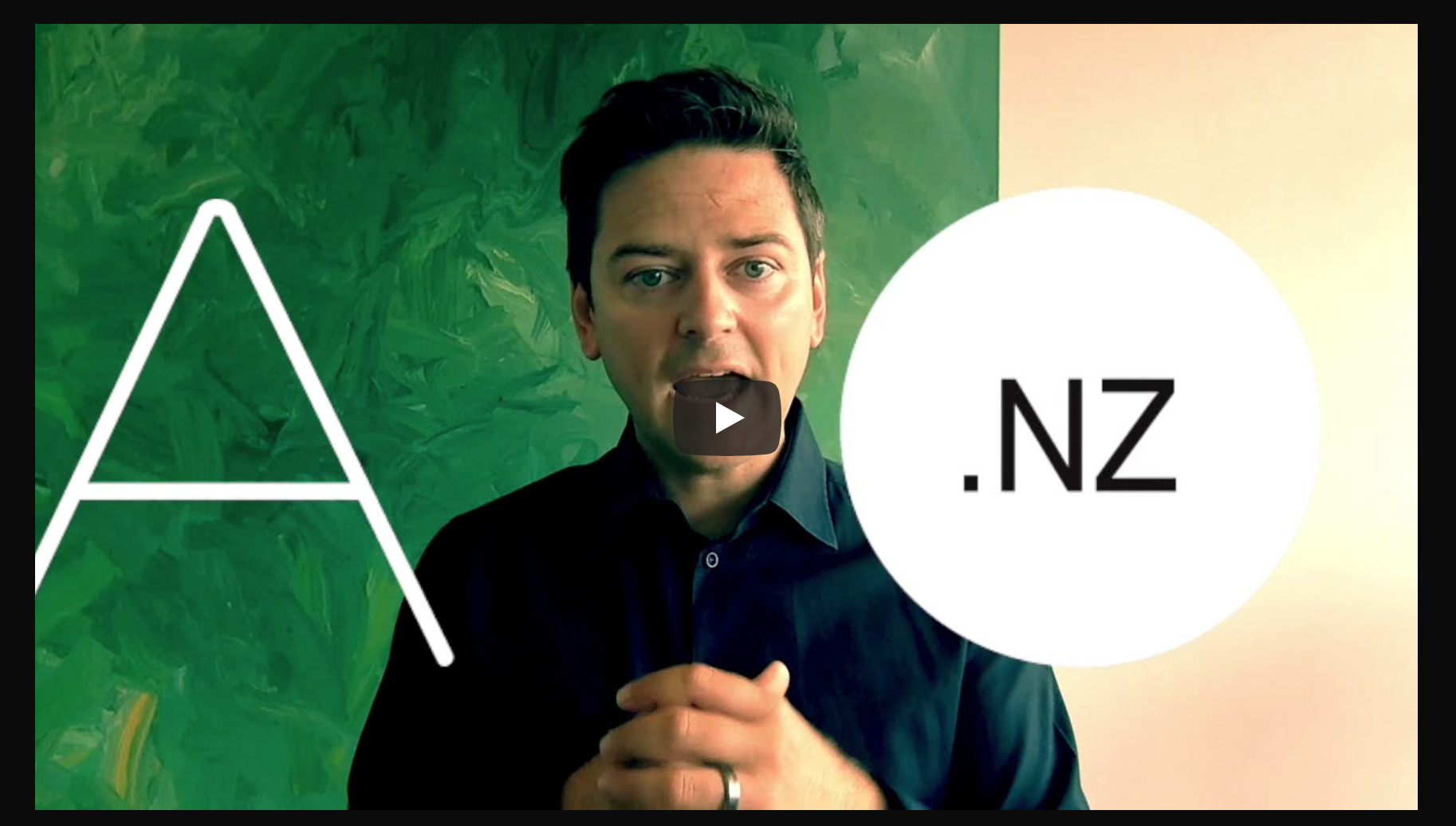 Free Webinar / Moving to NZ