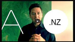 Free Webinar / Moving to NZ