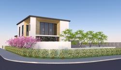 Corner Residence (8)