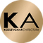 KA_LOGO_KROG_GOLD2.png