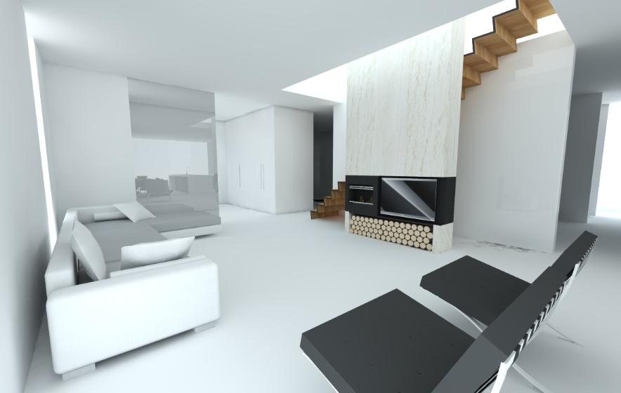 Corner Residence (3)