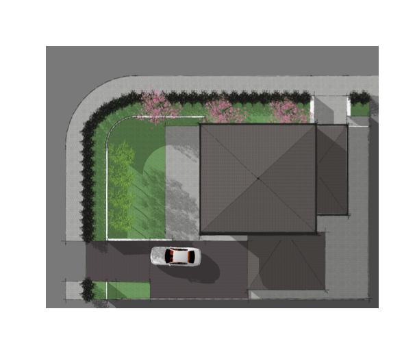 Corner Residence (2)