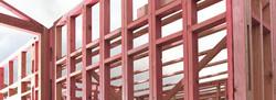 NZS3604 Timber Standard