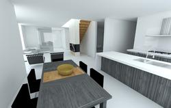 Corner Residence (5)