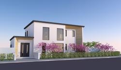 Corner Residence (7)