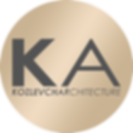 KA_LOGO_KROG_GOLD_TRANS.png