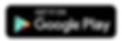 Google Play-Logo.png