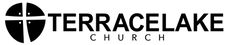 TLC Logo-Black.png
