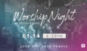 Worship Night-2020.jpg
