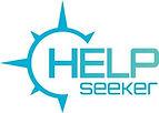 HS Logo - No Find Help Fast.jpg