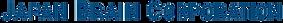 JBC_logo2_%E9%80%8F%E9%81%8E_edited.png