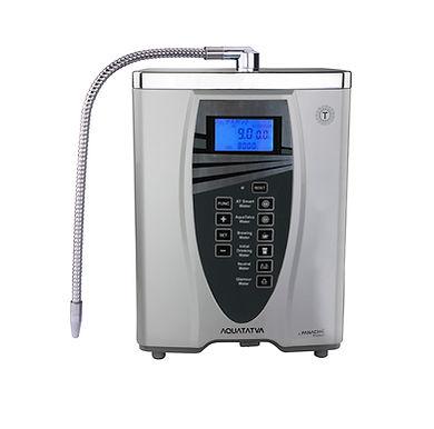 AquaTava Neer 5 Alkaline Water Ionizer