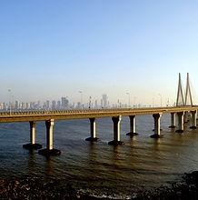 sea-coast-ocean-horizon-architecture-bri