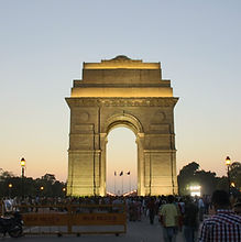 architecture-palace-monument-arch-tower-