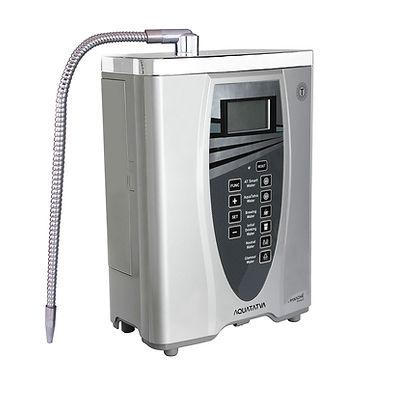 AquaTatva Neer 5 Alkaline Water Ionizer