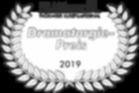 dLK-Dramaturgie-Preis.png