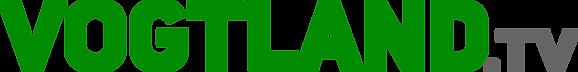 vogtland_tv (1).png