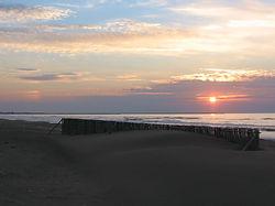 内灘海岸.jpg