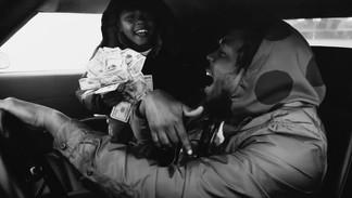 Kendrick1.mp4