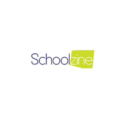 SchoolZine.png