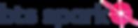 bts-spark-logo.png