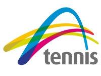tennis rgb_posx200.jpg