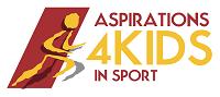 A4K logo FULL COLOUR large.png