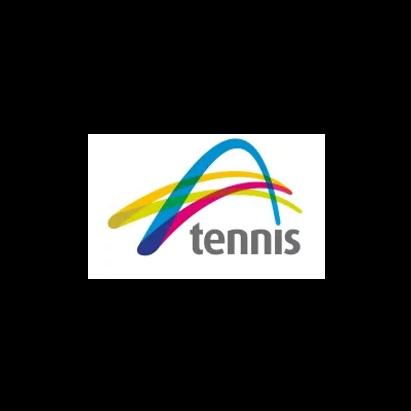 tennisAU.png