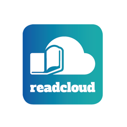 ReadCloud App Logo.png