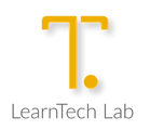 learntechlab.logo-02-1x200.png