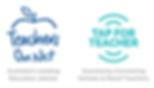 TON_TAP_2018_Logo_Blue_Grey.png