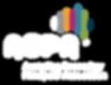ASPA Logo_TAGLINE_RGB REVERSE.png