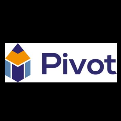 Pivot_Block.png