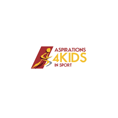 Aspiration4kids.png