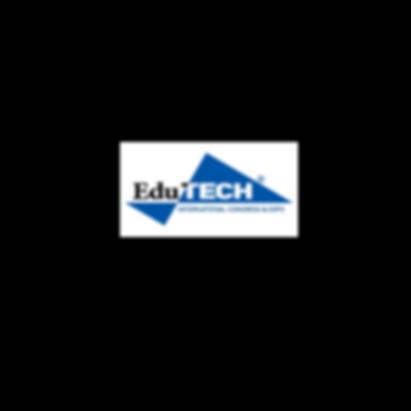 EduTECH.png