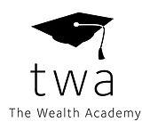 TWA_TheWealthAcademy_logo_FINAL.jpg