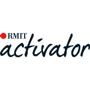 EIY - Rmit Activator.png