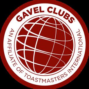 EIY - GAVEL CLUBS.png