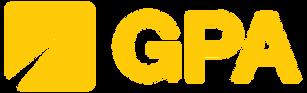 EIY - GPA.png